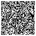 QR code with Freyaldenhoven Automotive contacts
