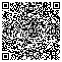 QR code with Professional Billing Service contacts