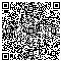 QR code with Alterations Etc contacts
