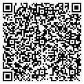 QR code with Greg's Automotive Glass contacts