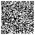 QR code with Juanitas Boutique contacts