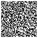 QR code with Northwest Arkansas Heart Center contacts