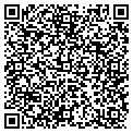 QR code with Morrow Insulation Co contacts