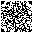 QR code with Guppie LLC contacts