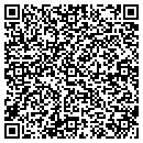 QR code with Arkansas Specialty Orthopaedic contacts