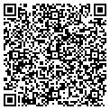 QR code with Daniel Middle School contacts