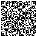QR code with Don's Tree Service contacts