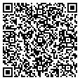 QR code with Daddy Bobs contacts