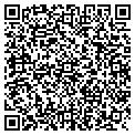 QR code with Chris Hess Farms contacts
