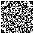 QR code with A Visual Voice contacts