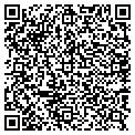QR code with Flippo's Care Free Living contacts