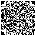 QR code with Coys Appliance Service Inc contacts