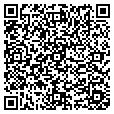 QR code with Nea Clinic contacts