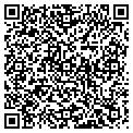 QR code with Kirstys Place contacts