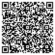 QR code with Backyard Barns contacts