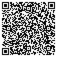 QR code with Valley Mercantile contacts