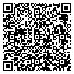 QR code with Alascad contacts