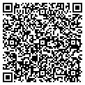 QR code with Newark Elementary School contacts