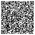 QR code with Greenbriar Creek Vtrinary Hosp contacts
