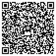 QR code with Mid-Con Mfg Inc contacts