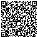 QR code with Employment Security Ark Department contacts