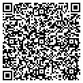 QR code with Accident & Injury Clinic contacts