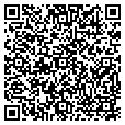 QR code with Southpointe contacts