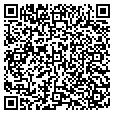 QR code with Junes Dolls contacts