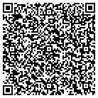 QR code with Farm Loop Christian Center contacts