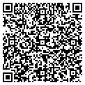 QR code with Heavy Duty Parts Inc contacts