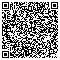 QR code with Champion Mechanical Services contacts