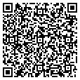 QR code with Paj Inc contacts