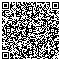 QR code with Cornerstone Pharmacy contacts