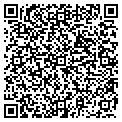 QR code with Lynns Upholstery contacts