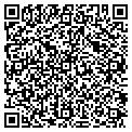 QR code with Miguel's Mexican Villa contacts