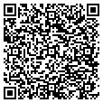 QR code with Mayco Services contacts