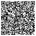 QR code with Caspian Flowers & Gifts contacts