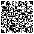 QR code with Patty Bradley contacts