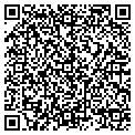 QR code with Devtech Systems Inc contacts