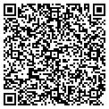 QR code with Saline Dental Group contacts