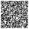 QR code with Signatures Embroidery & Mngrms contacts