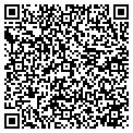 QR code with Monette Cooperative Inc contacts