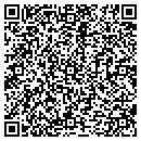 QR code with Crowleys Ridge Dev Council Inc contacts