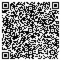 QR code with Cline Contractors contacts