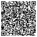 QR code with Custom Fence Co LLC contacts