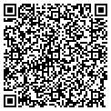 QR code with Crafty Corner Flowers & Gifts contacts