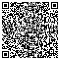 QR code with Hardwick Well Supply Inc contacts