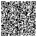 QR code with Farmers Supply Co contacts