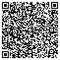 QR code with S & S Metal Works contacts