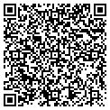 QR code with Main St Church-God In Christ contacts